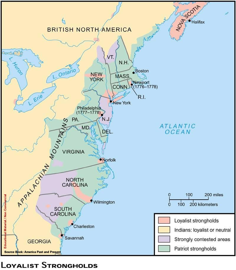 american revolution and colonies African americans in the revolutionary period how is it that we hear the loudest yelps for liberty among the drivers of negroes.