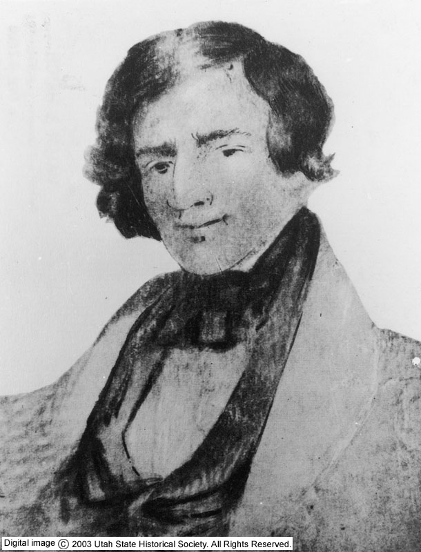 biography of jedediah smith Jedediah smith was a famous american hunter, author, and explorer, who was born on january 6, 1799as a person born on this date, jedediah smith is listed in our database as the 45th most popular celebrity for the day (january 6.